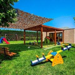 Отель Sheraton Rhodes Resort Греция, Родос - 1 отзыв об отеле, цены и фото номеров - забронировать отель Sheraton Rhodes Resort онлайн детские мероприятия