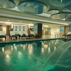 Отель Doubletree by Hilton Avanos - Cappadocia Аванос фото 2