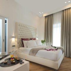Отель Argentina Style View Рим комната для гостей фото 3