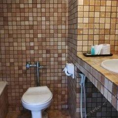 Отель Riviera Resort ванная