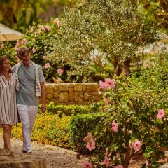 Sheraton Mallorca Arabella Golf Hotel фото 11