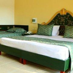 Отель Ksar Djerba Тунис, Мидун - 1 отзыв об отеле, цены и фото номеров - забронировать отель Ksar Djerba онлайн сейф в номере