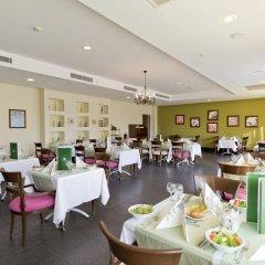 Aska Buket Resort & Spa Турция, Окурджалар - отзывы, цены и фото номеров - забронировать отель Aska Buket Resort & Spa онлайн питание фото 3