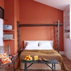 Отель Cocorico Luxury Guest House Порту детские мероприятия