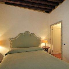 Отель Sleep In Italy - San Marco Apartments Италия, Венеция - отзывы, цены и фото номеров - забронировать отель Sleep In Italy - San Marco Apartments онлайн комната для гостей фото 3