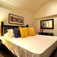 Отель Villa LV29 комната для гостей фото 5