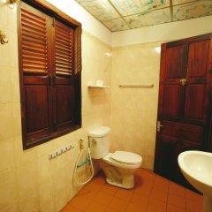 Отель Joy Guesthouse ванная фото 2