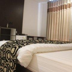 Отель Beach Home Kelaa Мальдивы, Келаа - отзывы, цены и фото номеров - забронировать отель Beach Home Kelaa онлайн комната для гостей фото 4