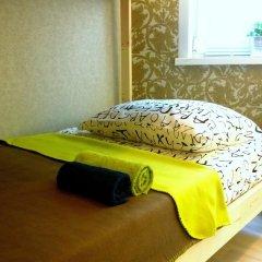 Гостиница Хостел Пенаты в Липецке отзывы, цены и фото номеров - забронировать гостиницу Хостел Пенаты онлайн Липецк спа
