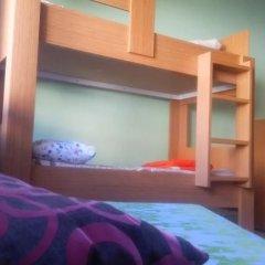 Small Funny World Athens - Hostel детские мероприятия фото 2