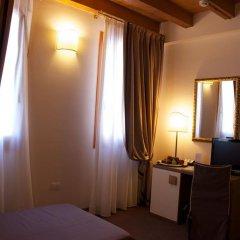 Hotel Villa Costanza удобства в номере фото 2