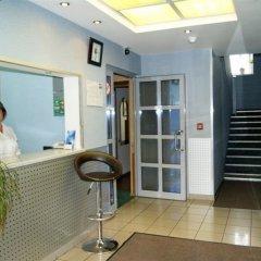 Гостиница Kora-VIP Шереметьево интерьер отеля