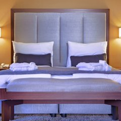 The Green Park Pendik Hotel & Convention Center комната для гостей фото 4