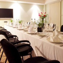 Отель DoubleTree By Hilton London Excel