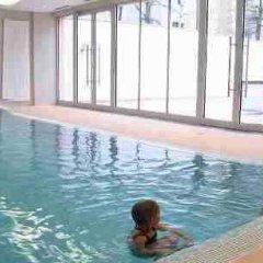 Hotel Carol бассейн фото 3