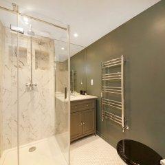 Отель Stunning 2 Bedroom Apartment With Garden in Notting Hill Великобритания, Лондон - отзывы, цены и фото номеров - забронировать отель Stunning 2 Bedroom Apartment With Garden in Notting Hill онлайн спа