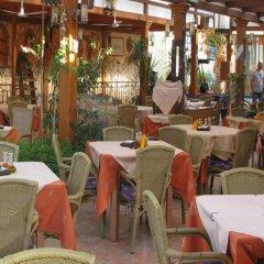 Tsalos Beach Hotel питание