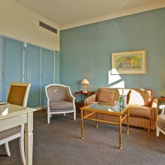 Отель Copenhagen Plaza комната для гостей фото 5