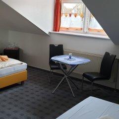 Отель Wasserburg Германия, Мюнхен - отзывы, цены и фото номеров - забронировать отель Wasserburg онлайн фото 14