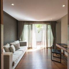 Отель La Maison By Layana Ланта комната для гостей