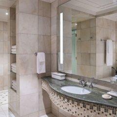 Отель Palazzo Versace Dubai ванная фото 2