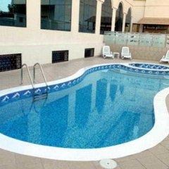 Отель Lavender Hotel Sharjah ОАЭ, Шарджа - отзывы, цены и фото номеров - забронировать отель Lavender Hotel Sharjah онлайн фото 3