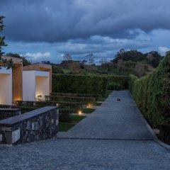 Отель Quinta de Santa Clara Португалия, Понта-Делгада - отзывы, цены и фото номеров - забронировать отель Quinta de Santa Clara онлайн фото 17