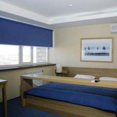 Гостиница Пенза в Пензе 1 отзыв об отеле, цены и фото номеров - забронировать гостиницу Пенза онлайн детские мероприятия