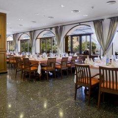 Отель Maristel & Spa Испания, Эстелленс - отзывы, цены и фото номеров - забронировать отель Maristel & Spa онлайн помещение для мероприятий фото 2