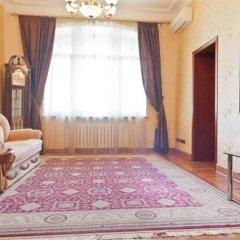 Гостиница LUXKV Apartment on Kudrinskaya Square в Москве отзывы, цены и фото номеров - забронировать гостиницу LUXKV Apartment on Kudrinskaya Square онлайн Москва комната для гостей фото 3