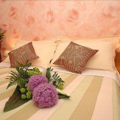 Primavera Hotel сауна