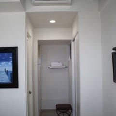Отель Suites Chapultepec Мексика, Гвадалахара - отзывы, цены и фото номеров - забронировать отель Suites Chapultepec онлайн интерьер отеля фото 2