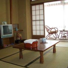 Отель Kishirou Синдзё комната для гостей фото 2