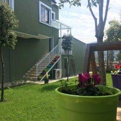 Отель Green House Албания, Берат - отзывы, цены и фото номеров - забронировать отель Green House онлайн