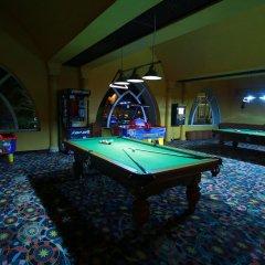 Отель Labranda Club Makadi детские мероприятия