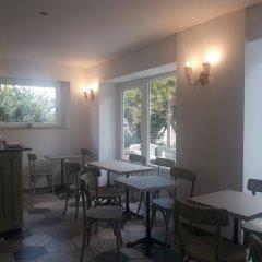 Отель Casa Cipriani Италия, Потенца-Пичена - отзывы, цены и фото номеров - забронировать отель Casa Cipriani онлайн питание фото 2