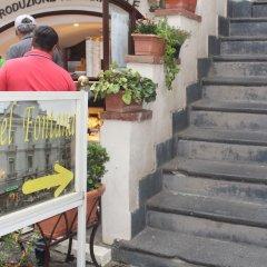 Отель Fontana Италия, Амальфи - 1 отзыв об отеле, цены и фото номеров - забронировать отель Fontana онлайн фото 4