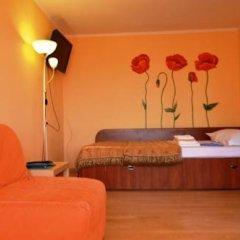 Гостиница on Lenina Prospect в Мурманске отзывы, цены и фото номеров - забронировать гостиницу on Lenina Prospect онлайн Мурманск спа