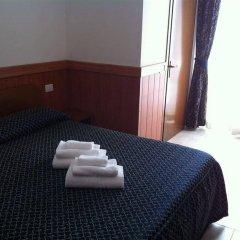 Hotel Aurelia спа