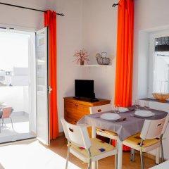 Отель ConilPlus Apartment-Herreria I Испания, Кониль-де-ла-Фронтера - отзывы, цены и фото номеров - забронировать отель ConilPlus Apartment-Herreria I онлайн комната для гостей