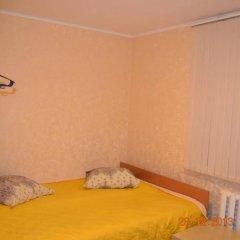 Гостиница Рахат сейф в номере