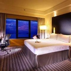 Отель Amara Singapore (SG Clean) Сингапур, Сингапур - отзывы, цены и фото номеров - забронировать отель Amara Singapore (SG Clean) онлайн комната для гостей фото 3