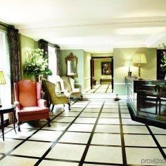 Отель Dukes London Великобритания, Лондон - отзывы, цены и фото номеров - забронировать отель Dukes London онлайн сауна