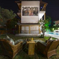 Amore Hotel Турция, Кемер - 1 отзыв об отеле, цены и фото номеров - забронировать отель Amore Hotel онлайн