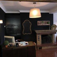 Отель Lindo Vale Guest House фото 9