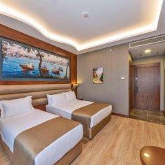 Piya Sport Hotel Турция, Стамбул - отзывы, цены и фото номеров - забронировать отель Piya Sport Hotel онлайн комната для гостей