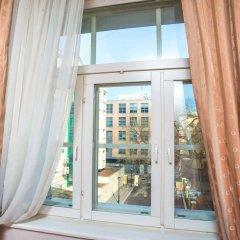 Гостиница Hotelsad 2 комната для гостей фото 4