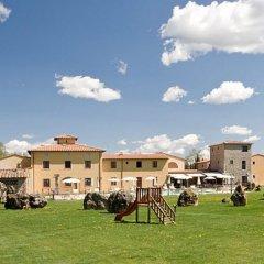 Отель Casolare Le Terre Rosse Италия, Сан-Джиминьяно - 1 отзыв об отеле, цены и фото номеров - забронировать отель Casolare Le Terre Rosse онлайн фото 6