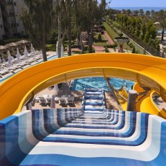 Botanik Platinum Турция, Окурджалар - отзывы, цены и фото номеров - забронировать отель Botanik Platinum онлайн фото 9