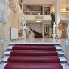 Acropolis Ami Boutique Hotel интерьер отеля фото 3
